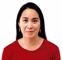 Maria Ly, CTA, VTA