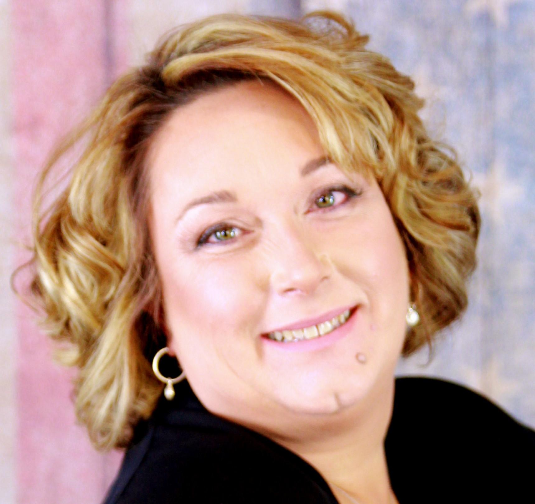 Donna Grossman, VTA
