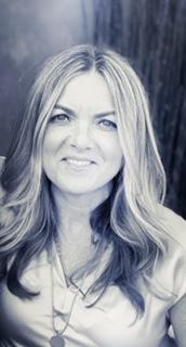 Ms. Liora L. Cohen, VTA
