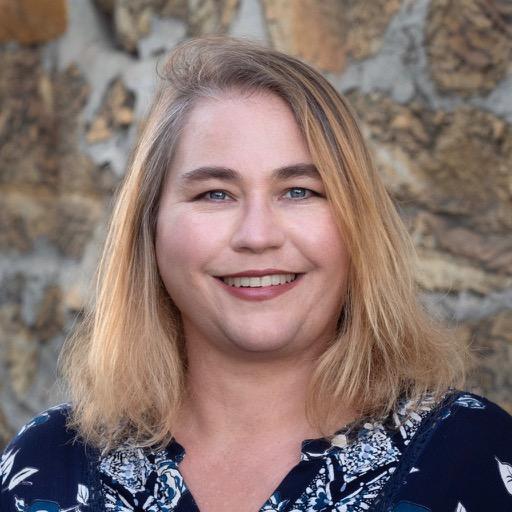 Kimberly Sargen, VTA, CTA
