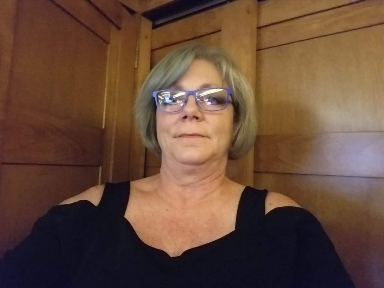 Denise Hillemann, CCC, VTA
