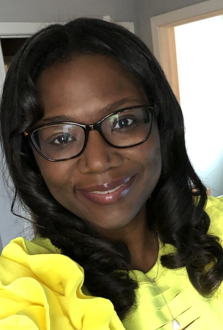 Beverly Rowe, VTA