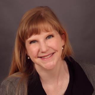 Michelle Malloy, VTA