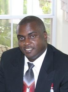 Norman Wray, ACC, CTA, VTA