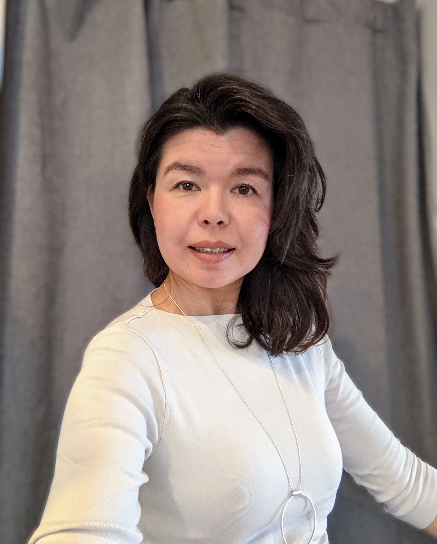 Koshiki Smith, Owne