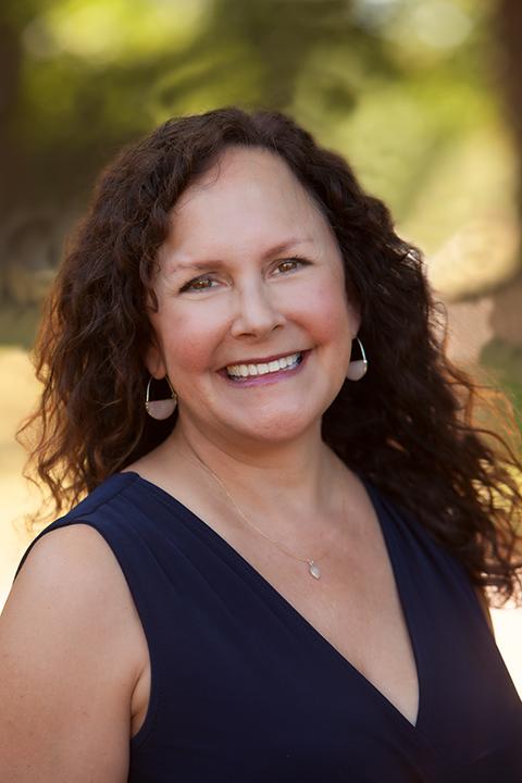 Ms. Deborah Shah, MBA, MCC, CTA, VTA