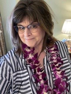 Lisa Paine, VTA