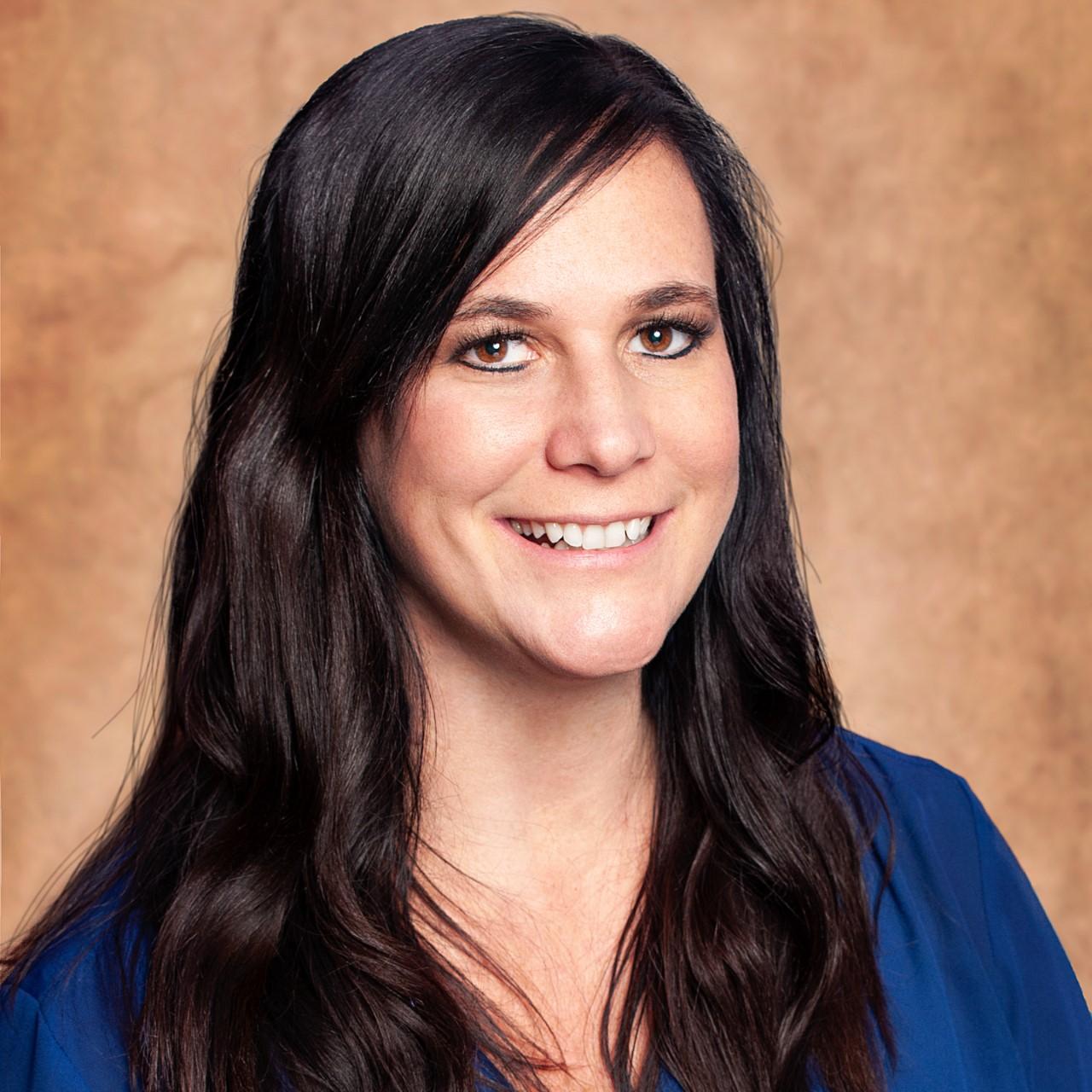 Jennifer Shanks, VTA