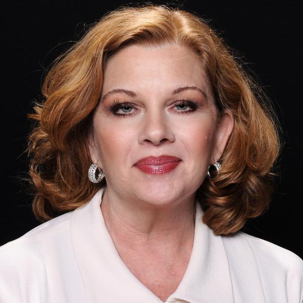 Mrs. Lisa Prosser, VTA