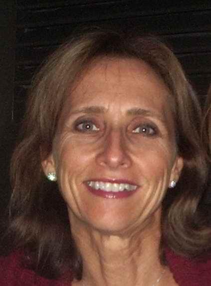 Patricia Ann Loeser, VTA