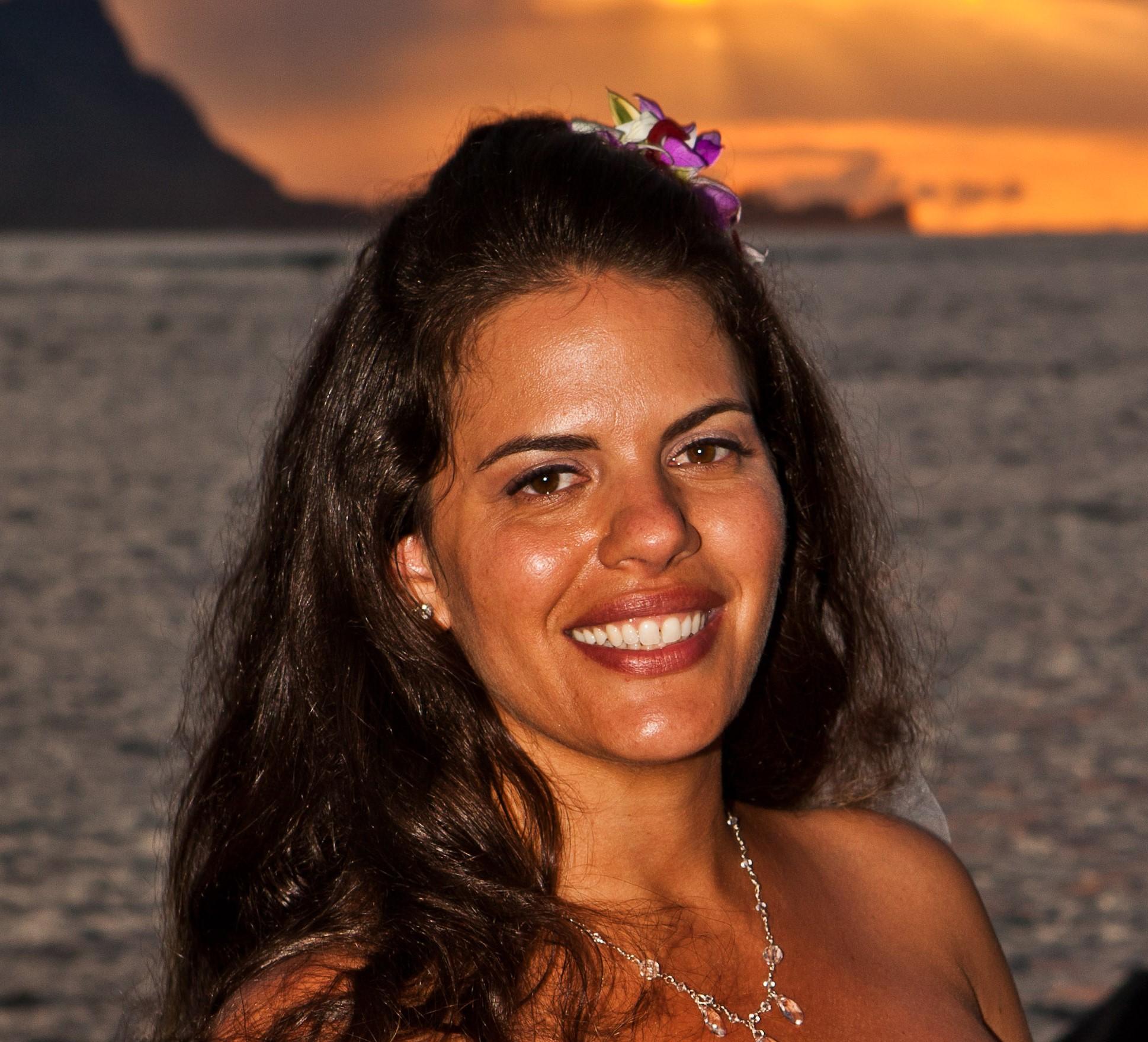 Mrs. Shannon Livian, VTA