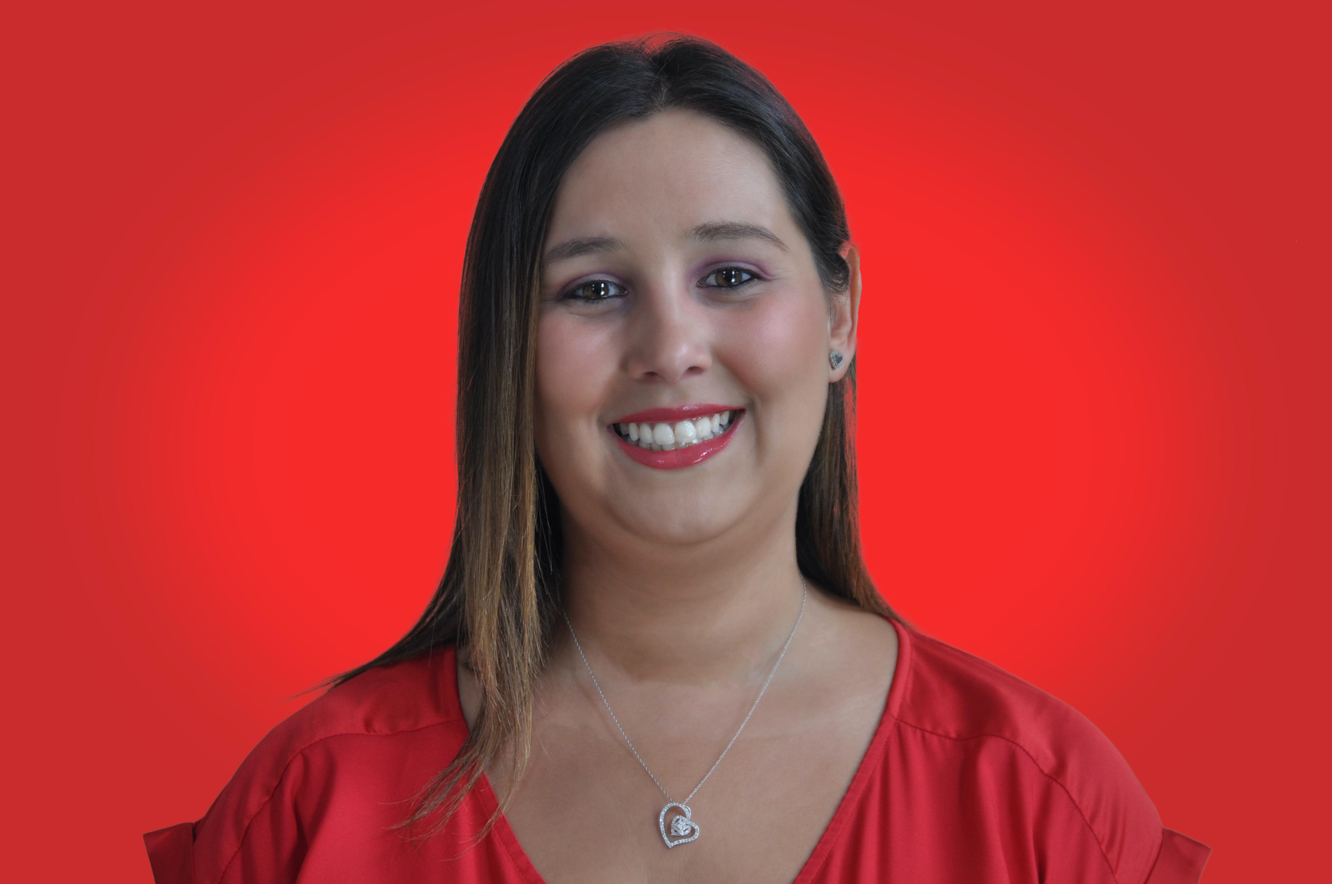 Alysha Klein, VTA