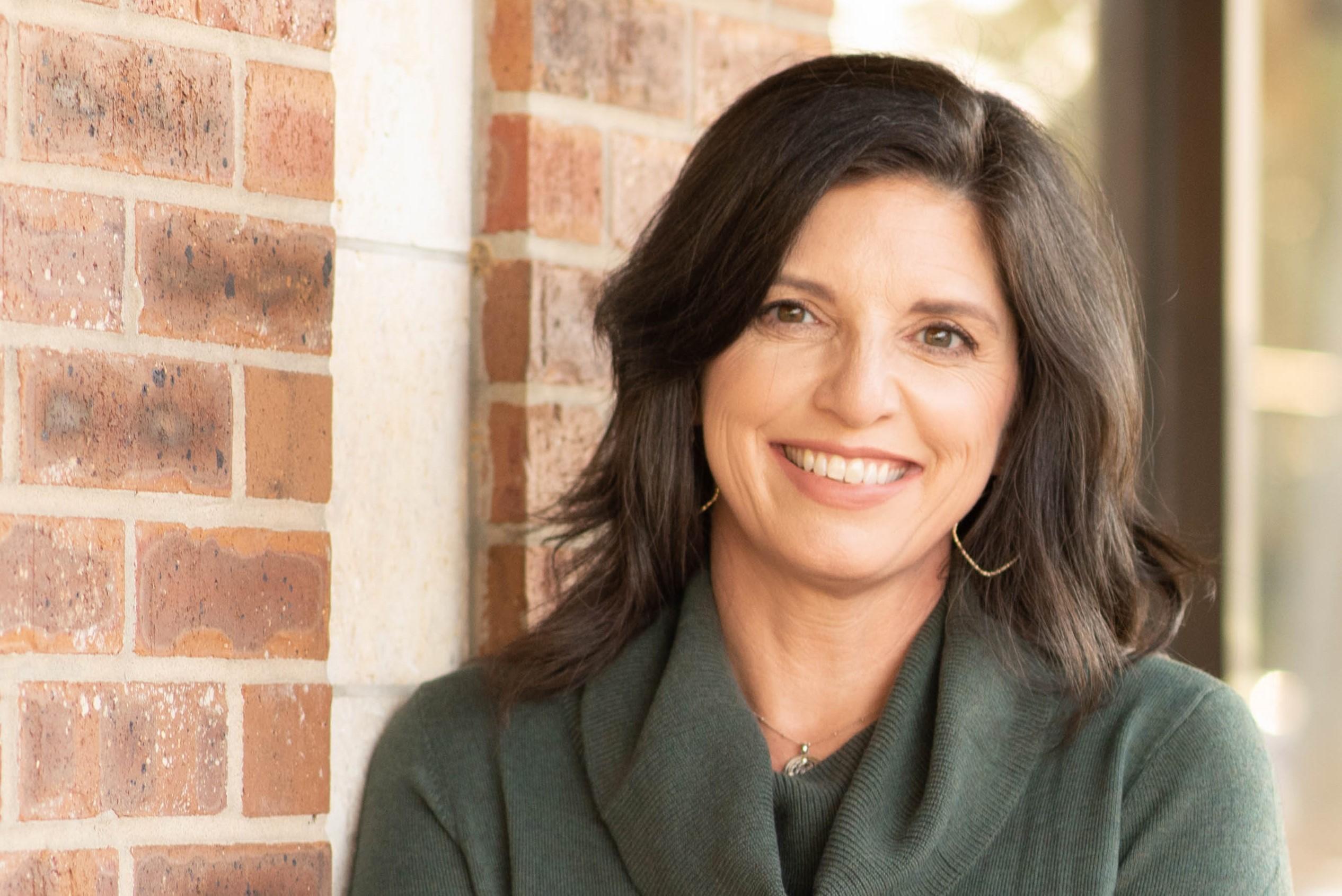 Kathleen Paulson, VTA