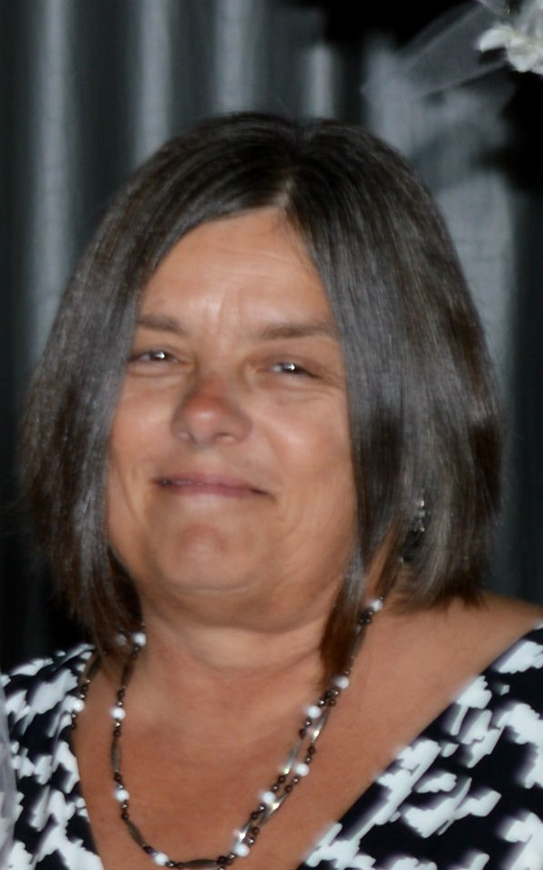 Debbie Beckett, VTA