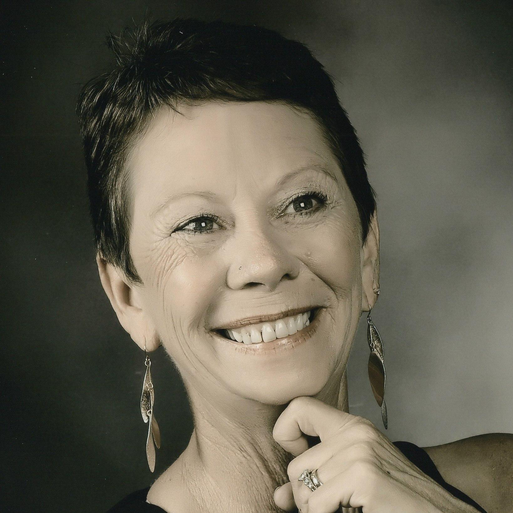 Tina Harris, VTA