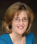 Peggy Dawson, ACC, VTA
