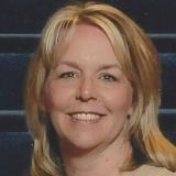Amy Kirby, VTA