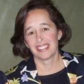 Laurie Reitman, VTA