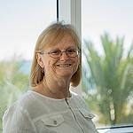 Linda Rasmussen, VTA
