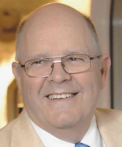 Mr. David Jones, ACC, VTA
