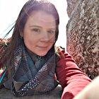 Ms. Katie MacQueen, VTA