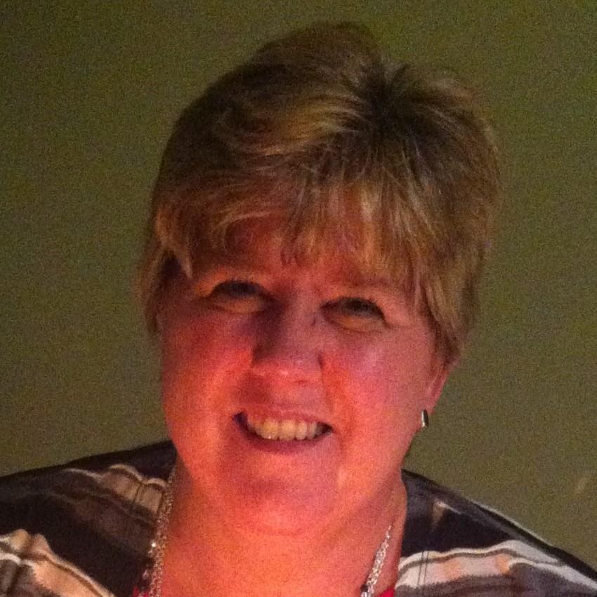 Ms. Allyson H. Sicard, VTA, CTA