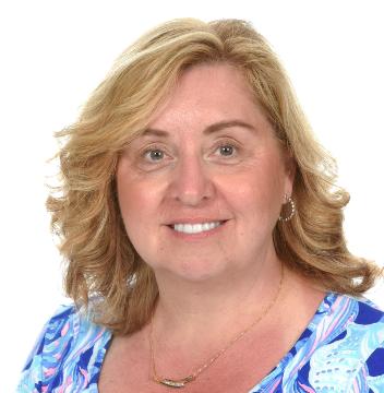 Kimberly Nagowski, VTA