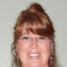 Kelly Monroe, VTA
