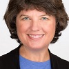 Kathryn Gerken, CTC, VTA