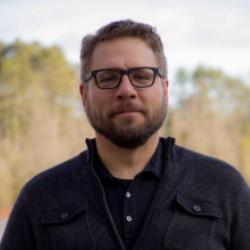 Joseph Fehlen, VTA