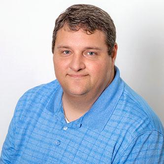 Joel Wesseldyke, VTA
