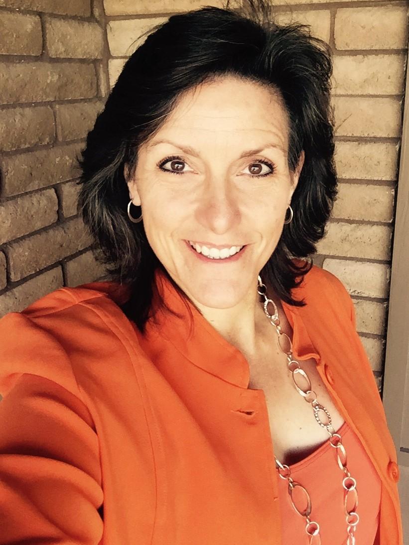 Ashley De La Garza, VTA