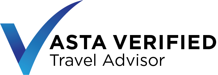 VTA, ASTA Verified Travel Advisor, Verified Travel Advisor, Verified Travel Agent